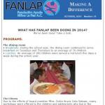 end2014_newsletter