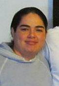 Administrative Director: Veronica Menchaca Tinoco